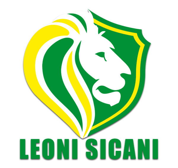Leoni Sicani Agrigento (IT)