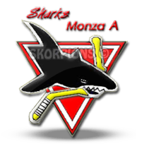 image Sharks Monza