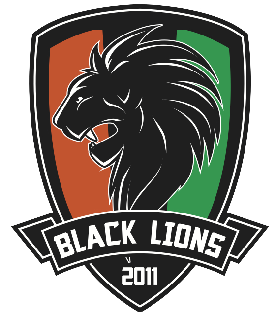 image Black Lions VE