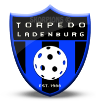 Torpedo Ladenburg Germania